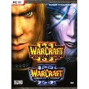 WarCraft III Full Repack