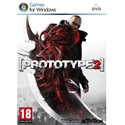 Save Prototype 2 Full 100% Complete