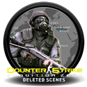 Counter-Strike: Condition Zero Deleted Scenes Full Version