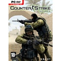 Counter Strike Source Offline Full Portable