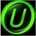 IObit Uninstaller Pro 7.1.0.19 Full Version