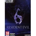 Resident Evil 6 Full Repack