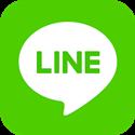 LINE For Desktop 4.11.0.1282