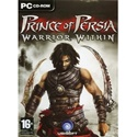 Prince of Persia Warrior Within Repack
