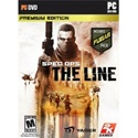 Spec Ops The Line Full Repack
