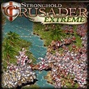 Stronghold Crusader + Extreme Full Portable