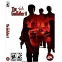 The Godfather II Full Repack