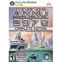 Anno 2027 Complate Edition Full Repack