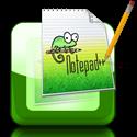 Notepad++ 7.5.4 Full Final