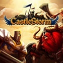 Castlestorm Full Version