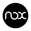 Nox App Player 6.0.1.1 Full Version