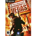 Tom Clancy's Rainbow Six Vegas Full Portable