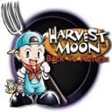 Harvest Moon Back to Nature Bahasa Indonesia Full Portable