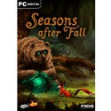 Seasons After Fall Full Version
