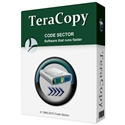 TeraCopy 3.2.6.0 Full Version