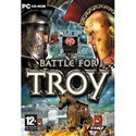 Battle For Troy Full Version