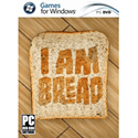 I Am Bread Full Crack