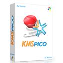 KMSpico 10.2.0 Final Portable