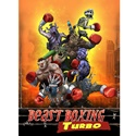 Beast Boxing Turbo Full Crack
