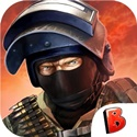 Bullet Force Mod Apk v1.02 MOD Unlimited Money
