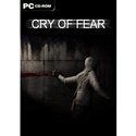 Cry of Fear Full Repack
