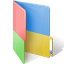 Folder Colorizer 1.4.6