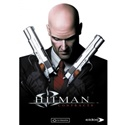 Hitman 3: Contracts Full Version