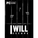 I Will Escape Full Crack