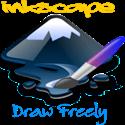 Inkscape 0.92.2 Full Version