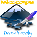 Inkscape 0.92.2 Full Version