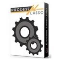 Process Lasso Pro 8.9.8.98 Full Keygen