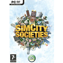 Simcity Societies Full Crack
