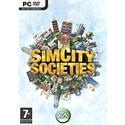 Simcity Societies Full Crack