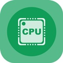 CPU Monitor 6 PRO 6.54 For Android APK