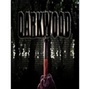Darkwood Full Portable