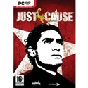 Just Cause 1 Full Version