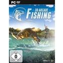 3D Arcade Fishing Full Version