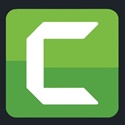 Camtasia Studio 9.1.1 Build 2546 Full Version