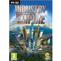 Industry Empire Full Crack