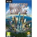 Industry Empire Full Crack