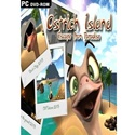 Ostrich Island Full Crack