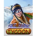 Ski Park Tycoon Full Portable