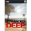 Stranded Deep Full Portable