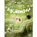 Botanicula Full Version
