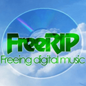 FreeRIP 5.7.0.1 Full Version