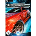 Need For Speed Underground 1 Full Portable