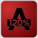 Alcohol 120% 2.0.3.10121 Full Version