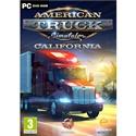 American Truck Simulator Full Repack