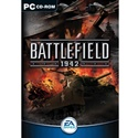Battlefield 1942 Full Portable