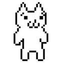 Cat Mario Full Version